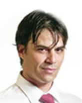Лирон Эльдор, пластический хирург. Отзывы, консультации и операции в Израиле