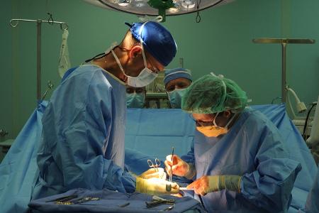 Лечение болезни Пейрони в Израиле. Отзывы и цена операции