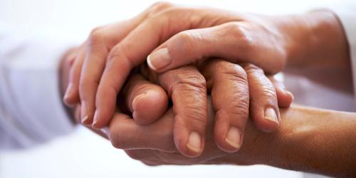 Онкология за рубежом и качество жизни пациента после лечения рака в Израиле