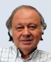 Нафтали Штерн, эндокринолог