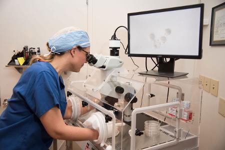Нанотерапия от рака в Израиле. Отзывы и цены