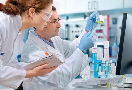 Онкологический тест Greek R.G.C.C. в Израиле. Отзывы и цены