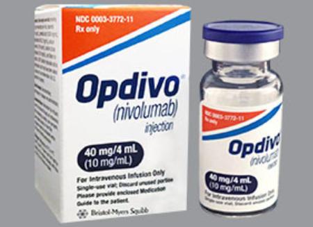Продам Опдиво, купить Ниволумаб, цена Opdivo, Nivolumab отзывы, инструкция