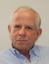 Ран Орен, врач гепатолог, гастроэнтеролог. Запись на консультацию и лечение