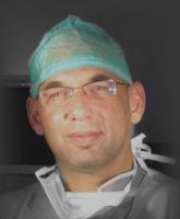 Габи Тамир, онкодерматолог, пластический хирург