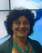 Лиана Бени Адани, детский нейрохирург