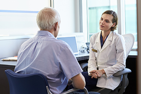 Риск лечения рака альтернативной медициной. Отзывы экспертов
