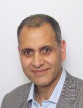 Нир Пелед, онколог, пульмонолог