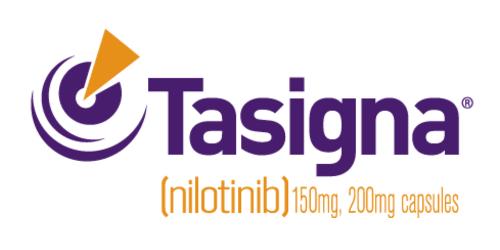 Продам Тасигна, купить Нилотиниб, цена Tasigna, Nilotinib отзывы инструкция