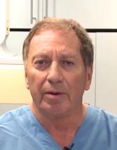 Профессор Рувен Гепштейн, спинальный хирург. Запись на консультацию и операцию у профессора Рувена Гепштейн в Израиле