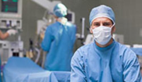 Центр проктологии в Израиле. Лечение проктологии за рубежом в Tel Aviv CLINIC. Операции, отзывы и цены