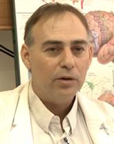 Арнон Карни невролог, нейроиммунолог