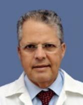 Гидеон Урецки торакальный кардиохирург