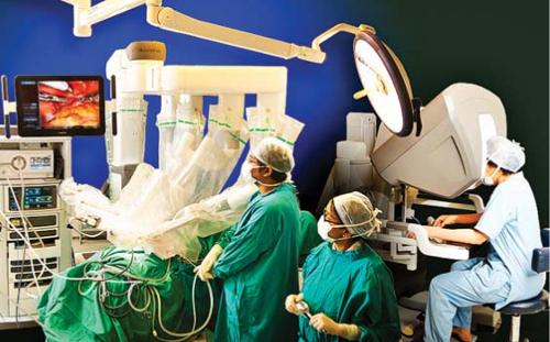 Лечении миастении гравис, болезни Эрба Гольдфлама в Израиле. Отзывы и цены на операцию