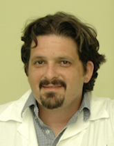 Йоав Лайсер, челюстно-лицевой хирург, стоматолог
