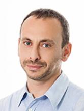 Лев Павловский, дерматолог