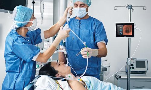 Лечение астмы в Израиле и бронхиальная термопластика за рубежом в Tel Aviv CLINIC. Отзывы и цена