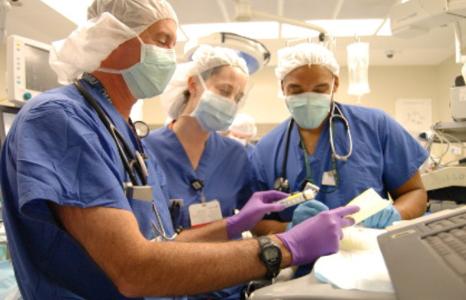 Лечение спинальной мышечной атрофии в Израиле. Отзывы и цена