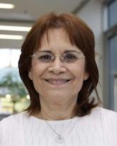 Авива Фаталь Валевски, детский невролог