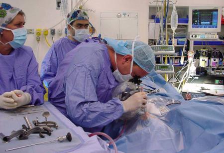 Лечение акромегалии в Израиле. Отзывы и цена