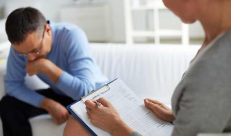Психиатрия в Израиле. Отзывы и цены