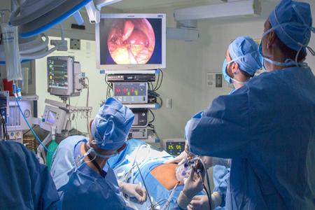 Лечение панкреонекроза в Израиле. Операция панкреонекроза. Отзывы и цены