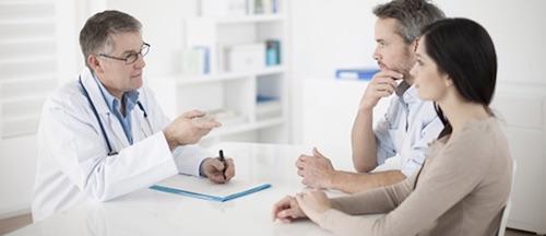 Гонорея и лечение супергонореи за рубежом