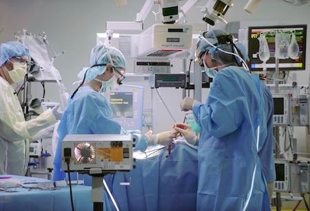 Лечение полидактилии в Израиле. Операции полидактилии за рубежом в Tel Aviv CLINIC. Отзывы и цены