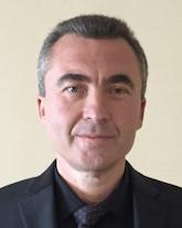 Игаль Лейбович, офтальмолог, глазной хирург