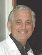 Шломо Кальдерон, челюстно-лицевой хирург