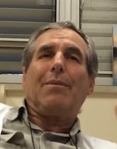 Эли Шварц, паразитолог, инфектолог