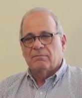 Аарон Менахем, ортопед хирург