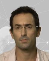 Алон Лиран, пластический хирург