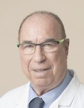 Йосеф Бренер, онколог