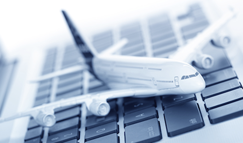 Санавиация и транспортировка больных самолетом