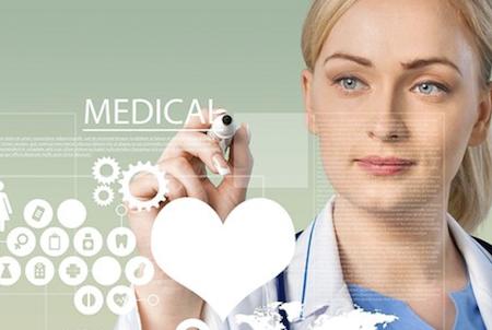 Будущее медицины Израиля и перспективы развития