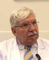 Рами Мошонов, гинеколог хирург, акушер