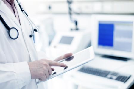 Медицинские инновации 2018 и технологии здравоохранения