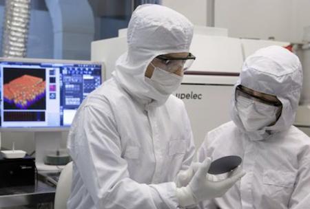 Новые методы лечения рака: генная иммунотерапия, клеточные онковакцины