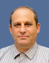 Эйтан Сегев, детский ортопед, хирург