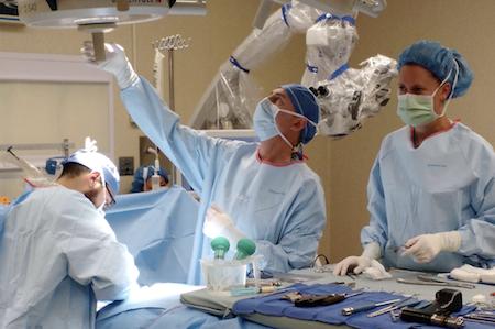 Лечение рака мочеточника и удаление опухоли мочеточника в Израиле. Отзывы и цены