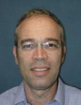 Аарон Гринбаум, офтальмолог хирург