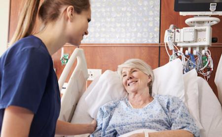 Лечение рецидива диффузной Б крупноклеточной лимфомы в Израиле ДВККЛ. Отзывы и цены