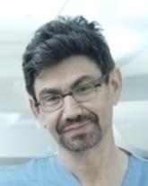 Джордж (Георгий) Френкель, детский кардиохирург