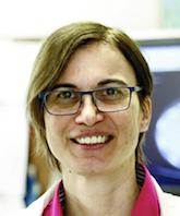Равит Гева, онколог