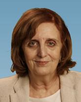 Ори Элькаям, ревматолог