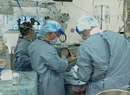 Операция ректоцеле в Израиле. Отзывы и цены