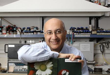 Лекарства на 3D принтере в Израиле и персонализированные препараты за рубежом