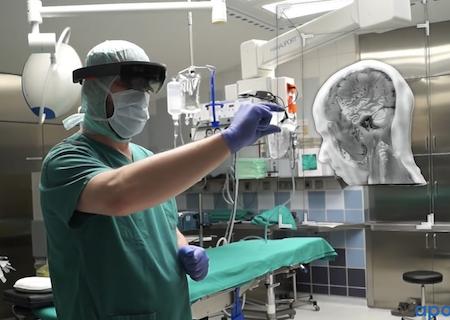 Smart хирургия в Израиле