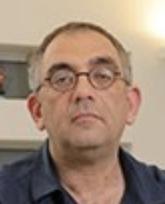 Детский онколог, гематолог Дрор Левин, отзывы